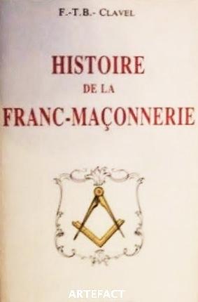 Histoire FM1