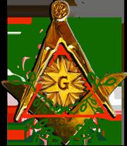 sceau-gm