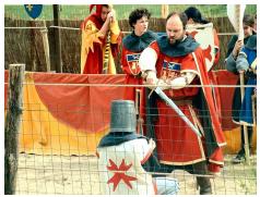 chevalier3