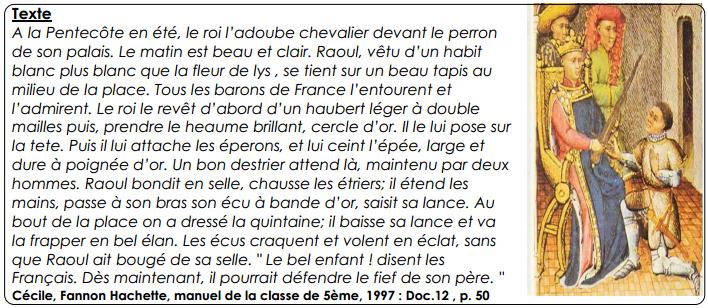 chevalier4