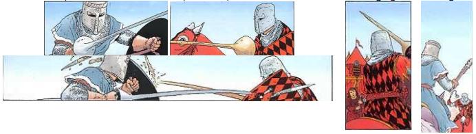 chevalier5