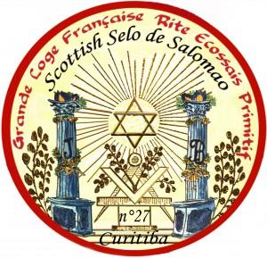 sceau-loge-27-aplati