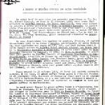 2 RA note Supreme Conseil rites confédérés