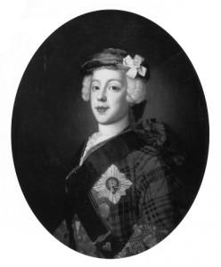 1-Charles-Edouard-en-1748