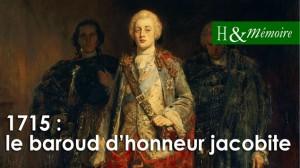 1715-2015-le-troisieme-centenaire-des-guerres-jacobites_visuel