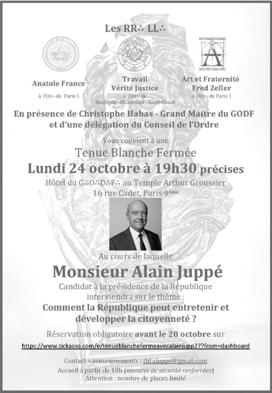 alain-juppc3a9-campagne-loges-grand-mac3aetre-grand-orient-france
