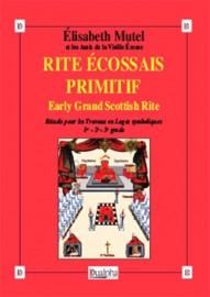 Rite-Ecossais-Primitif-quadri
